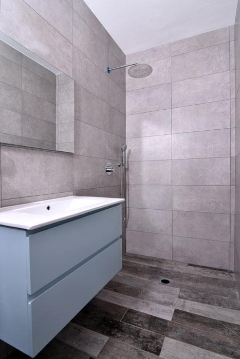 שיפוץ חדר אמבטיה: המדריך לבחירת אריחים לאמבטיה