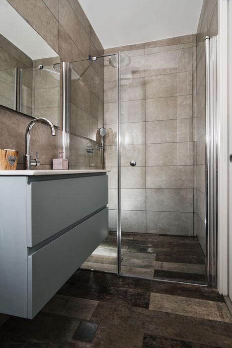 שיפוץ חדר אמבטיה - סוגרים הכל לדירה